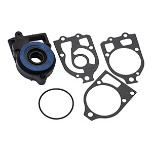 44292A3 Water Pump Base Repair Kit - MerCruiser MR and Alpha One Drives