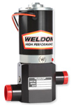Weldon 250 GPH Fuel Pump