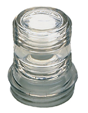 Seachoice Clear Fresnet Spare Globe For Perko Series 1311 And 1330: Seachoice Series 05471 And 05591