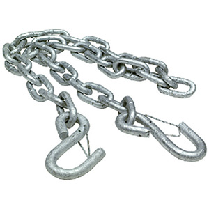 Seachoice Trailer Safety Chain