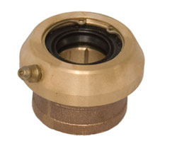 Prop Shaft Single Seal Stuffing Box