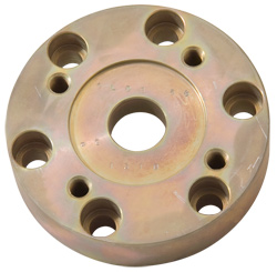 Power Take Off Adapter - 455 Olds 1310 Flexplate