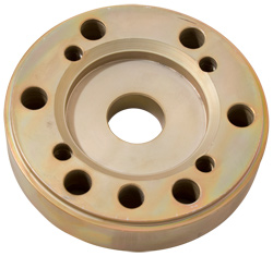 Power Take Off Adapter - Chevy 1310 Flexplate