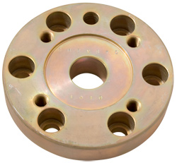 Power Take Off Adapter - Chevy 1310 Flywheel