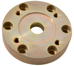 Power Take Off Adapter - 460 Ford 1350 Flexplate