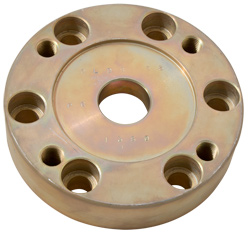 Power Take Off Adapter - 455 Olds 1350 Flexplate