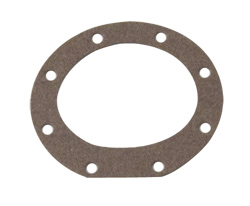 Replacement Impeller Gasket