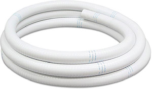 "Hose Sanitation 5/8"" X 50'"