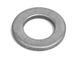 Carburetor Washer @5 Mercruiser 12-20084
