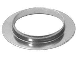 CUPPED WASHER Mercruiser 12-54738