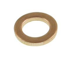 Copper Washer Mercruiser 12-831246