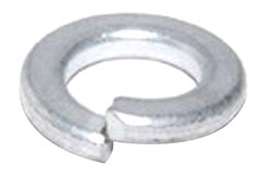 LOCKWASHER @5 Mercruiser 13-26992