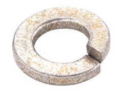 LOCKWASHER @5 Mercruiser 13-32993