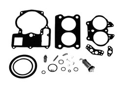 CARBURETOR KIT Mercruiser 1397-8760