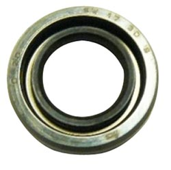 OIL SEAL Mercruiser 26-161622