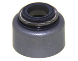 Exhaust Valve Stem Seal Mercruiser 26-804137