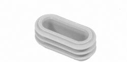 Mercruiser CDM Harness Seal 26-8784614