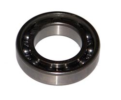 Ball Bearing Mercruiser 30-20839T