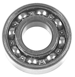 BALL BEARING Mercruiser 30-21889