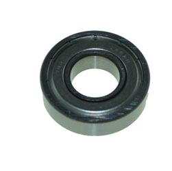 BALL BEARING Mercruiser 30-26379