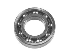 BALL BEARING Mercruiser 30-31265