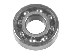 BEARING-BALL Mercruiser 30-41341