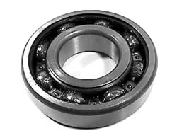 Ball Bearing Mercruiser 30-43011T