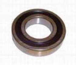 Ball Bearing Mercruiser 30-57762T