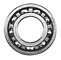 Ball Bearing Mercruiser 30-63742T