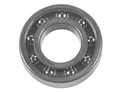 BALL BEARING Mercruiser 30-64424T