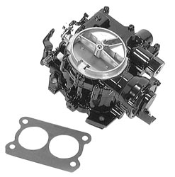 CARBURETOR Mercruiser 3310-807312A1