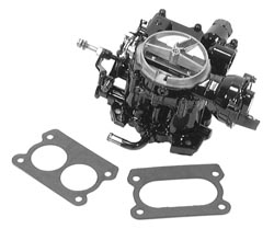 CARBURETOR Mercruiser 3310-864943A01