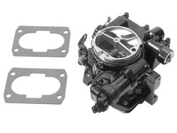 CARBURETOR Mercruiser 3310-866143A03