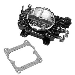 CARBURETOR Mercruiser 3310-879194070