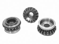 Gear Set (19/16) Mercruiser 43-840898A3