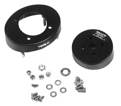 BEZEL KIT Mercruiser 64-809883A1