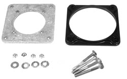 BACKPLATE KIT Mercruiser 64-826483A1
