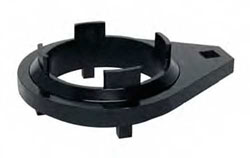Bearing Carrier Retainer Tool 91-805377T