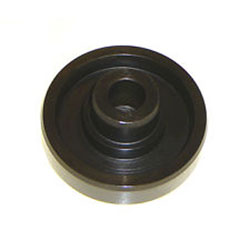 Bearing Adaptor Needle Bearing and Outer Race Installation Tool 91-862530