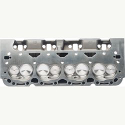 385 Performance Tune Cylinder Head