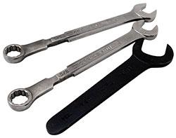 Hardin Marine - Special Tools