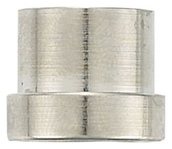 Super Nickel Tube Sleeves