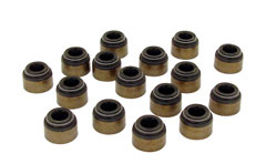 Comp Cams 11/32 Valve Stem Seals