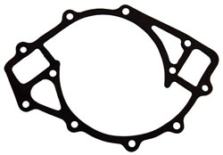 Water Pump Cover Gasket - Ford 429/460