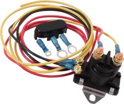 Hardin Marine - Wiring Harnesses on marine starter wiring, mercury marine wire harness, marine wiring accessories,