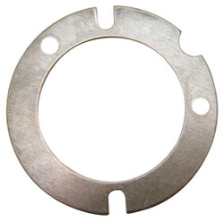 Shim, 460 Ford Starter, .077 Thick