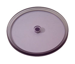 Lid Only, Sea Strainer