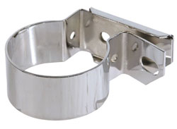 Single Bolt Coil Bracket