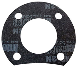 Cam Drive Pump Mounting Gasket