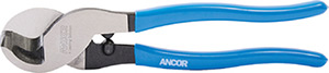 Ancor Wire And Cable Cutter